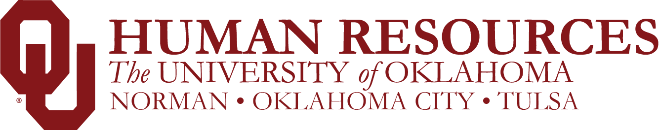 OU Human Resources